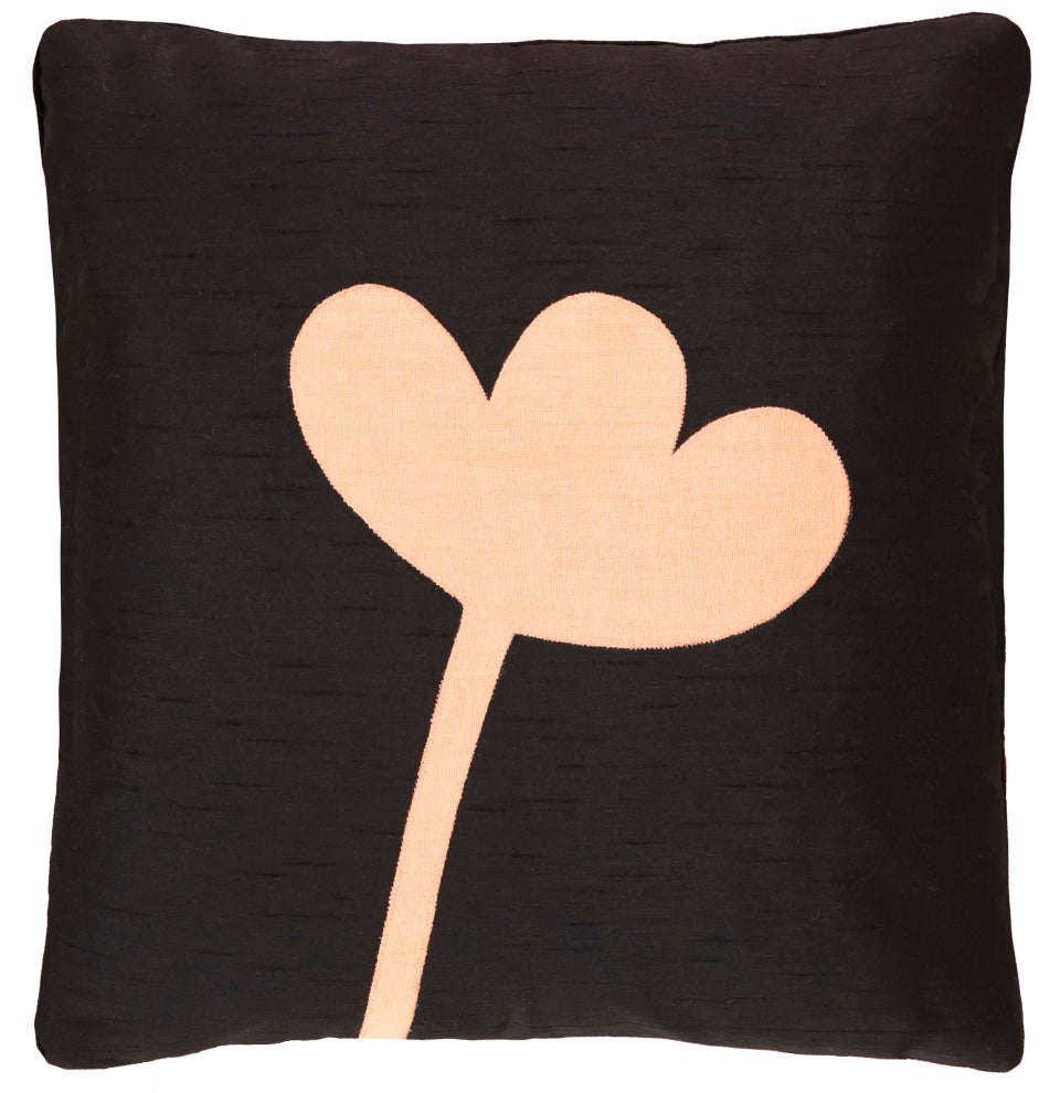 MINI PETAL CUSHION COVER