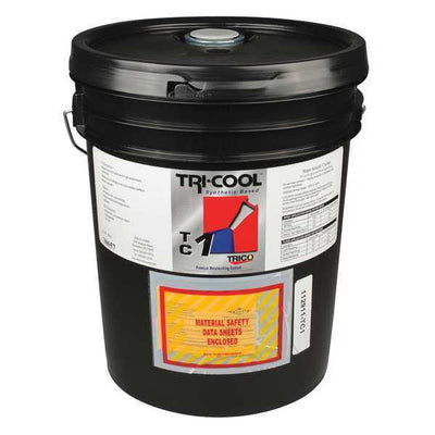 TriCool TC-1 Premium Synthetic Water-Soluble Coolant