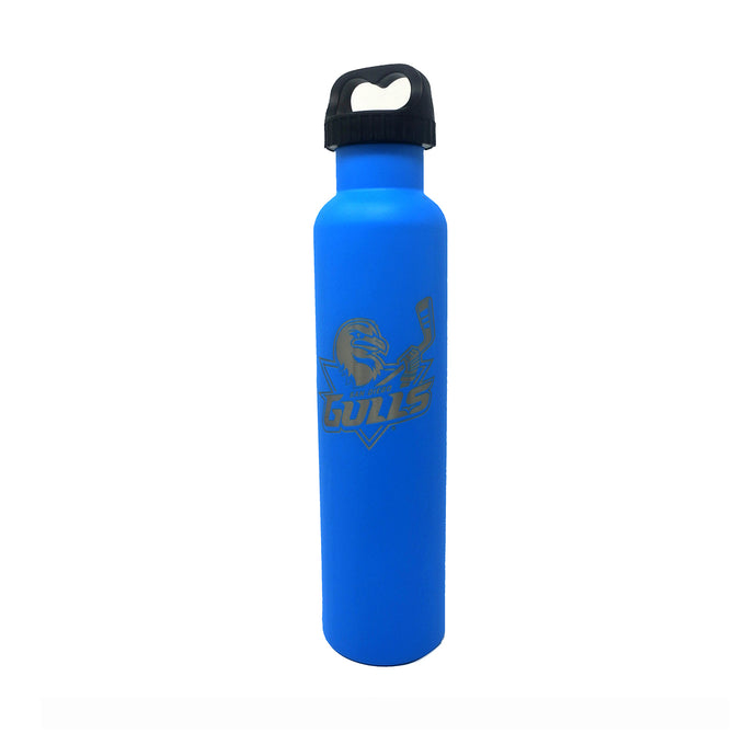 San Diego Gulls Vacuum Insulated Bottle