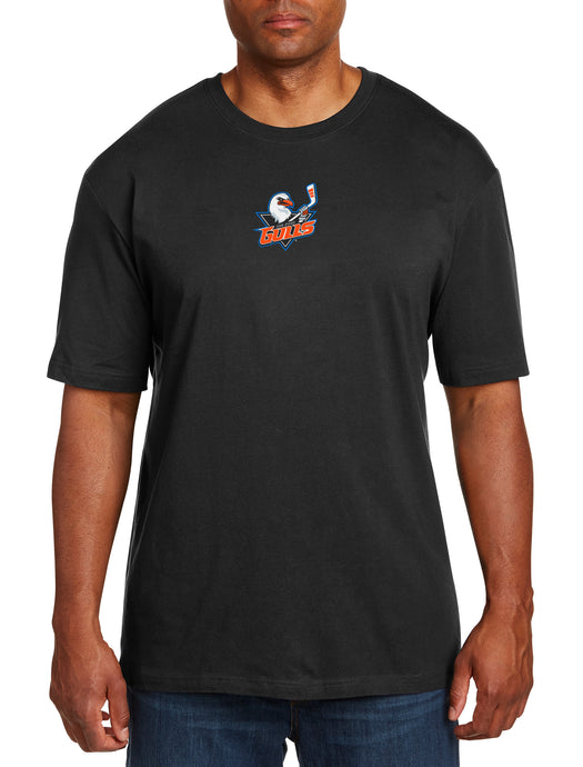 Gulls California T-Shirt