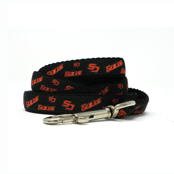 San Diego Gulls Dog Leash