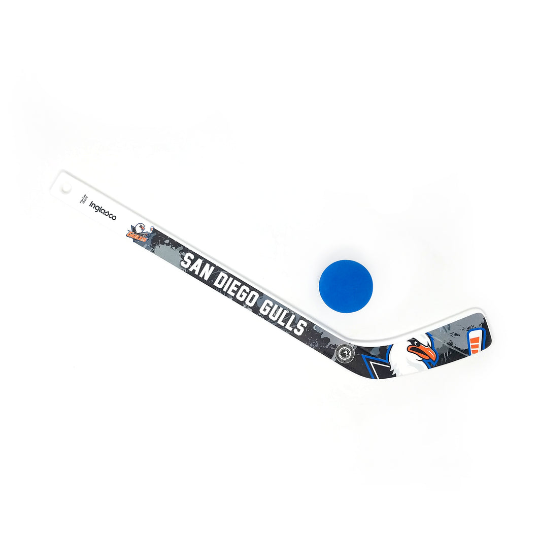 Mini Stick with Ball