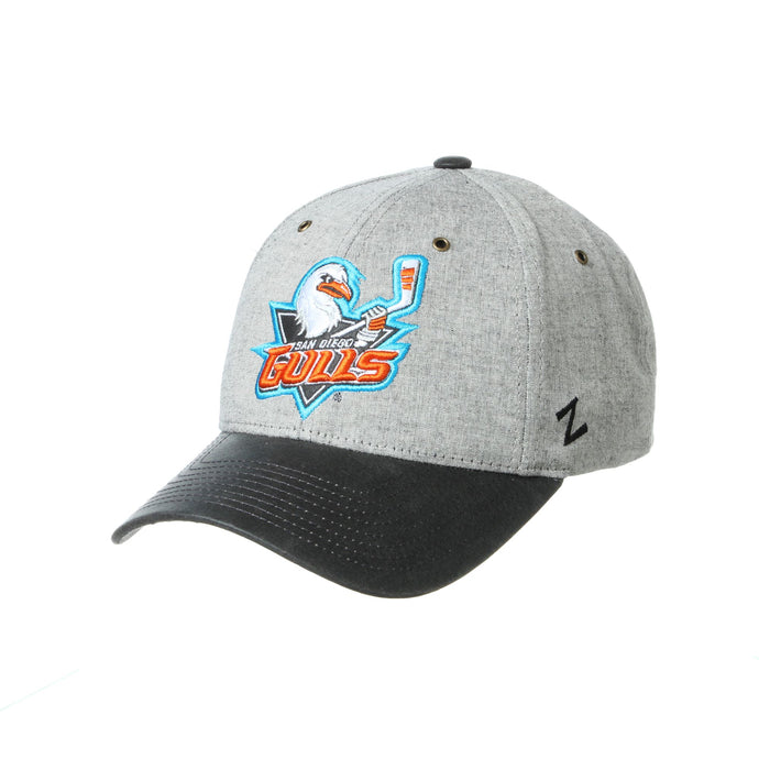Gulls Supreme Hat