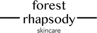 forestrhapsodyskincare