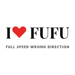 ILoveFuFu World