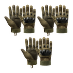Load image into Gallery viewer, Outdoor Gloves