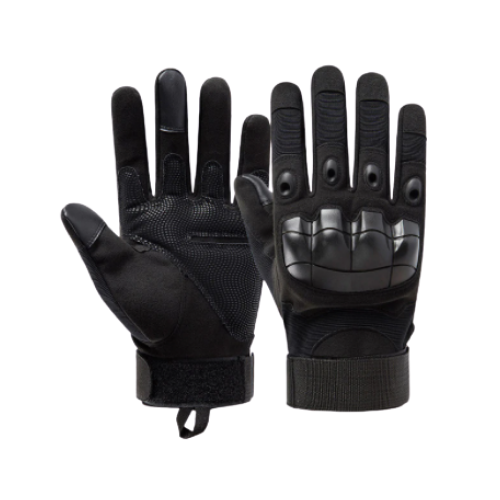 Outdoor Gloves