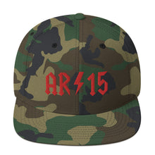 Load image into Gallery viewer, AR-15 LIDS