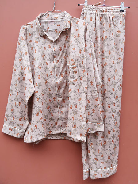 Kantha Cushion M - 107