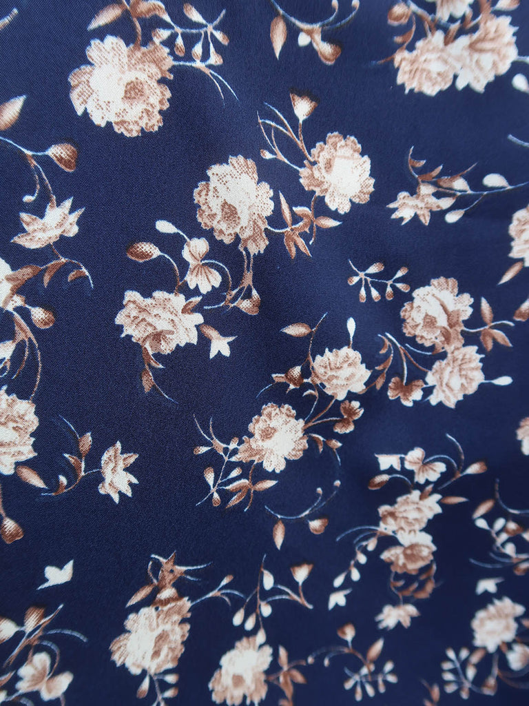 Kantha Pude S - 128