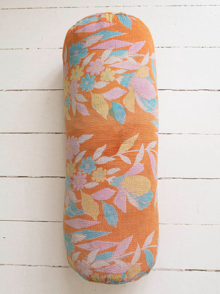 Kantha Cushion S - 140