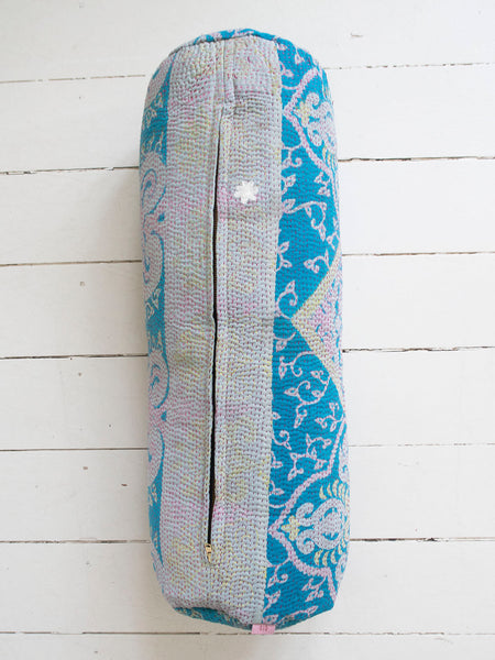Kantha Cushion S - 141