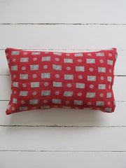 Kantha Cushion S - 715