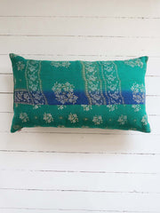 Kantha Cushion XL - 932
