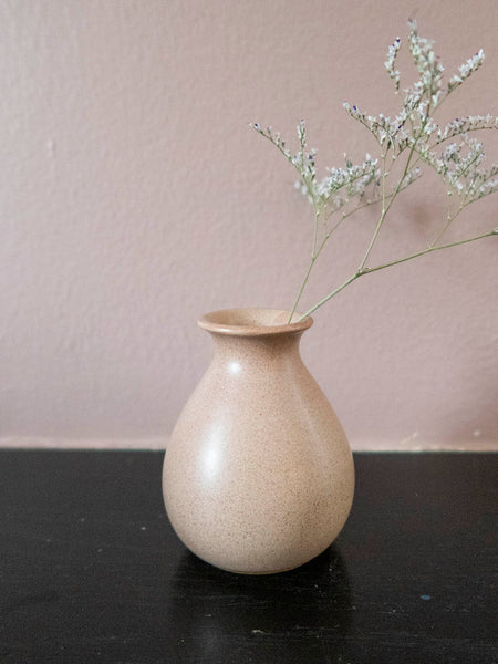 Thimi Mini Vase 01 - Rose