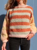 Handknitted Sweater Nepal