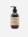 Meraki Hand Lotion, Northern Dawn