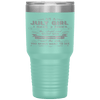 """July Girls 3 Sides""Tumbler.Buy For Family & Friends. Save Shipping. - LA Shirt Company"