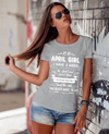 """Get Exclusive Discount On April Combo Pack Of 5 Shirts""(Flat Shipping) For B'day Girls. - LA Shirt Company"
