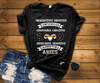"""Aries  Imaginative Devoted Compassionate Adaptable Creative .. "" 50% Off Flat Shipping. - LA Shirt Company"