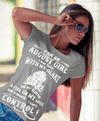 """Get Exclusive Discount On August Combo Pack Of 4 Shirts(Flat Shipping) For B'day Girls. - LA Shirt Company"