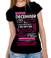 """Get Exclusive Discount On December Combo Pack Of 4 Shirts(Flat Shipping) For B'day Girls. - LA Shirt Company"