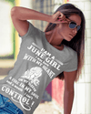 """Get Exclusive Discount On June Combo Pack Of 4 Shirts(Flat Shipping) For B'day Girls. - LA Shirt Company"