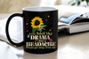 """You Smell Like Drama And A Headache Please Get Away From Me""(Special Mugs 50% off today) - LA Shirt Company"