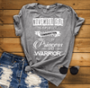 """Get Exclusive Discount On November Combo Pack Of 4 Shirts(Flat Shipping) For B'day Girls. - LA Shirt Company"