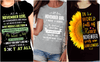 """Get Exclusive Discount On November Combo Pack Of 3 Shirts(Flat Shipping) For B'day Girls - LA Shirt Company"