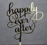 "Topper ""Happily Ever After"" S3"