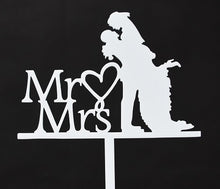 "Topper ""Mr&Mrs"" MT"