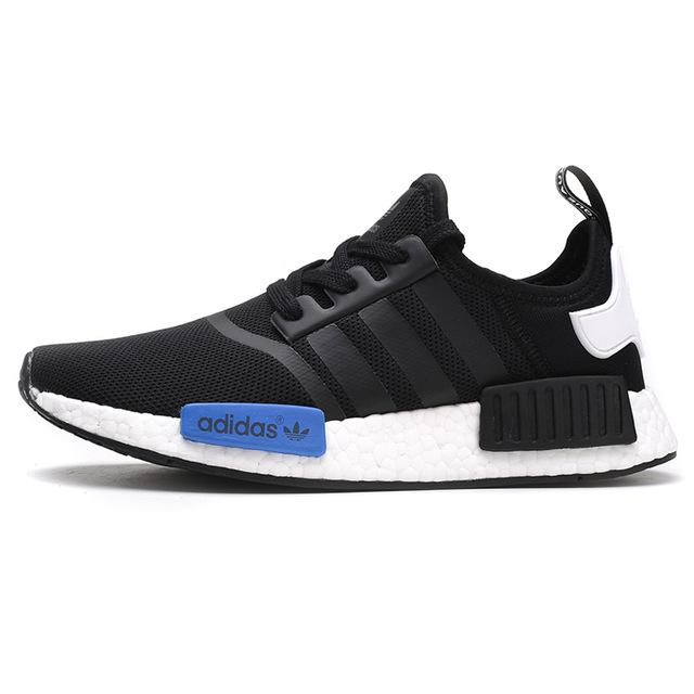 d33d04484 ... Adidas NMD Runner Men and Women - AdidasEpic Shoe