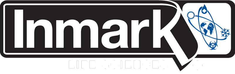 Inmark Life Science Logo