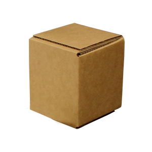 Saf-T-Pak® STP-111 - Refurbishment Inner Box for Saf-T-Pak™ STP-110, 310, and 320 Shipping Systems, (UN 2814, UN 2900, and UN 3373,) 12/Case
