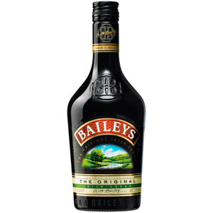 Baileys Original Irish Cream 0.7L
