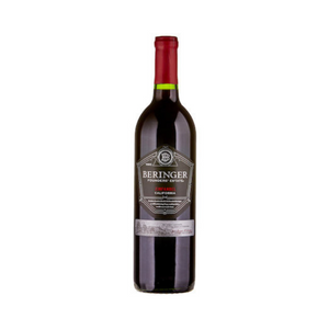 Beringer Founders Estate Zinfandel 0.750L 14.5%