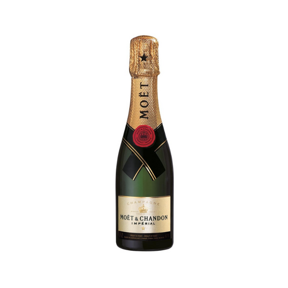Moet & Chandon Imperial Brut 12% 0.375L
