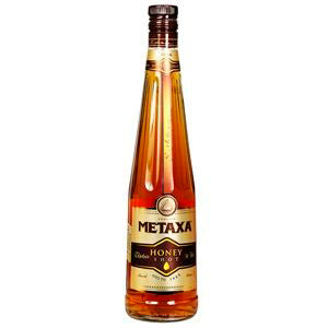 Metaxa Honey Shot 30% 0.7L