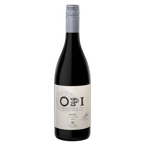 Mascota Vineyards Opi Malbec 0.750L 13.5%