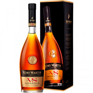 Remy Martin VS Superieur 40% 0.7L
