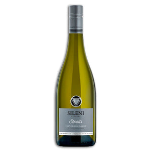 Sileni Estates The Straits Sauvignon Blanc 0.750L 13.5%