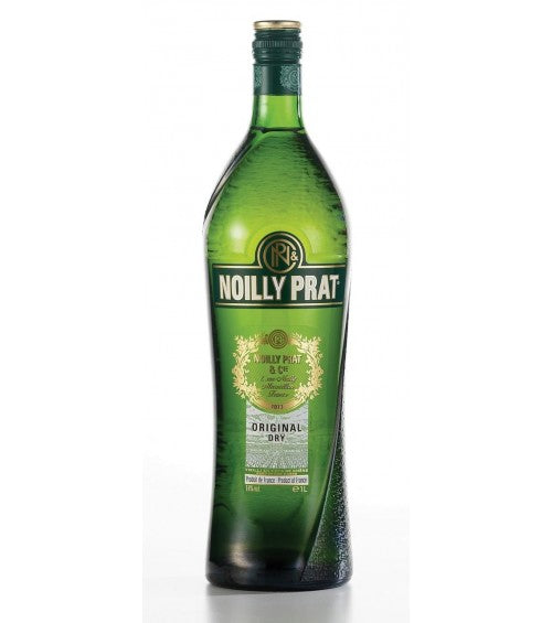 Noilly Prat 1.0L 18%