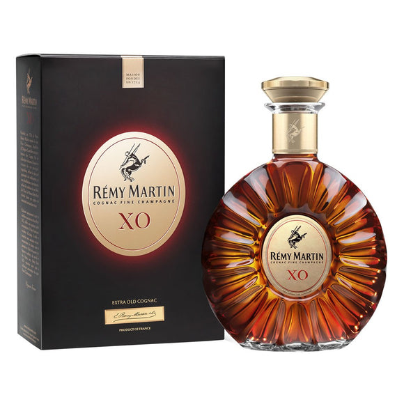 Remy Martin Excellence XO 0.7L 40%