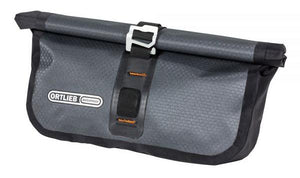 Ortlieb Handlebar Bag - Accessory-Pack