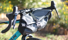 Load image into Gallery viewer, Ortlieb Handlebar Bag - Accessory-Pack