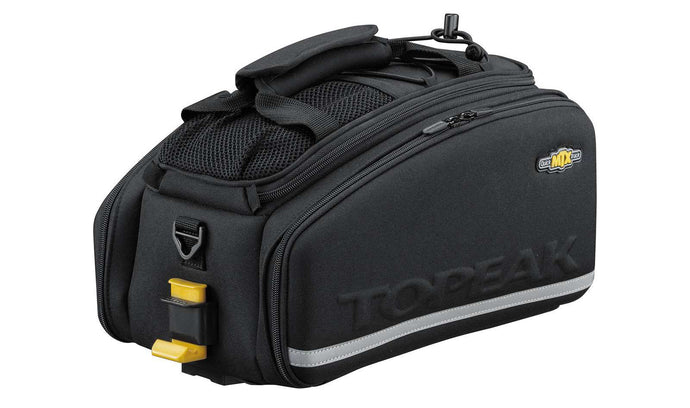 Topeak MTX TrunkBag-Unused
