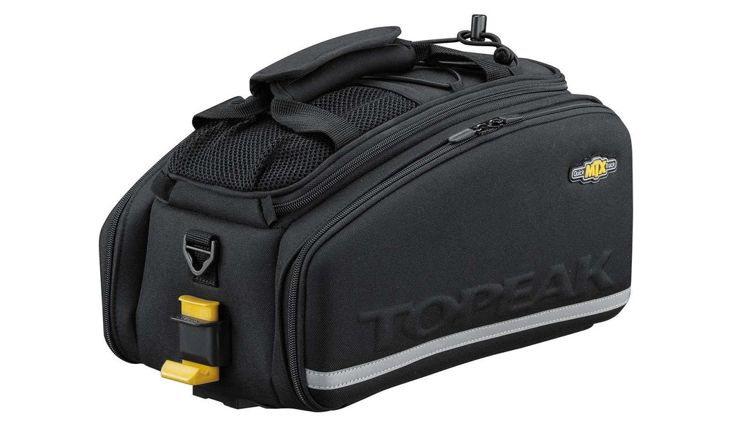 Topeak MTX TrunkBag-Used