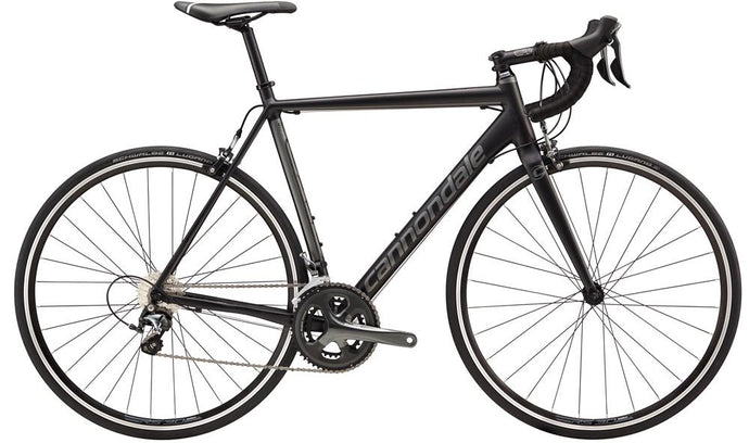 Cannondale CAAD Optimo (540mm)