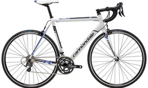 Cannondale CAAD8 (540mm)